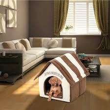 Cat House Online Get Cheap Cat House Aliexpresscom Alibaba Group