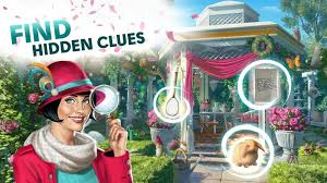 They are fun and very educational, and also appropriate for. June S Journey What Do I Need Energy For And How Do I Get It Walkthroughs Tips Cheats And Guides For Mobile Games