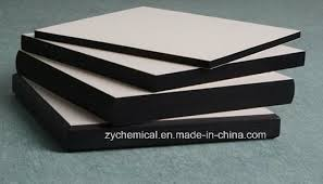 chemical resistant laminate countertop used in outdoor tables worktops benches laboratory furniture