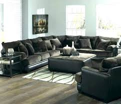 deep seated leather sofa deep seat couch deep seat sofa deep seat leather sectional deep best