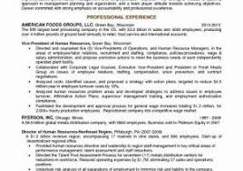 Child Care Worker Resume From Child Care Resume Templates Free Or