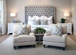 Gray Master Bedroom Furniture Bedroom Furniture – etmobile.club
