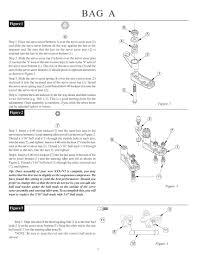 XXX NT Sport Instruction Manual