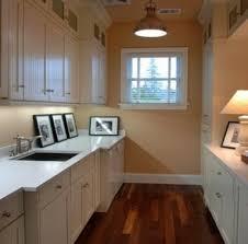 laundry room lighting ideas. Interior Designs Thumbnail Size Laundry Room Lighting Options  Ideas Laundry Room Lighting Ideas T