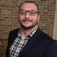 "9 ""Alex Inkster"" profiles | LinkedIn"