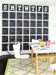 home office decorating ideas pinterest. Office Decor Ideas Smart Chalkboard Home Work Pinterest . Decorating