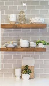 stunning design kitchen backsplash tile stickers portuguese tiles tile stickers tile decal carrelage adhsif