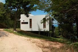 12 Days Simple Ayurvedic Detox Retreat In Koh Phangan Thailand Treehouse Koh Phangan