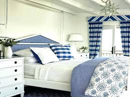 white beach furniture. Beachy White Beach Furniture