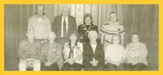 Lykens Township – Lubold School, 2005 Reunion – Lykens Valley: History &  Genealogy