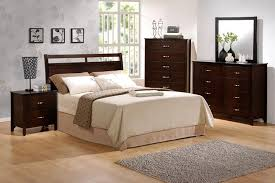 creative modest aarons bedroom sets 7 piece glam queen bedroom rh dulichcualoasm com louie 8 piece queen bedroom set spencer 8 piece queen bedroom set