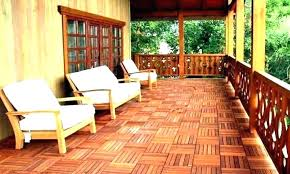 outdoor tile over wood deck interlocking patio tiles over grass wooden decking deck outdoor