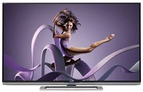 sharp 90 inch 4k tv. sharp aquos lc-70ud1u 70\ 90 inch 4k tv