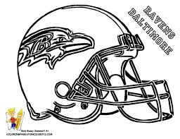 nfl coloring pages patriots football coloring pages 9 coloring pages