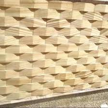 outdoor wall panels bunnings outdoor decorative wall panels
