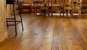distressed wood flooring with linoleum flooring with vinyl flooring with wide plank hardwood flooring