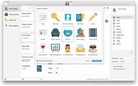 database software for mac. What You Get With Steward As A Mac Database Some Personalization Capability Is Much Anyone Got Bento Except And IOS Version. Software For