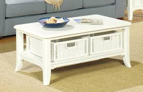antique white distressed coffee table lovely amazing white rustic coffee table with rustic wood coffee table