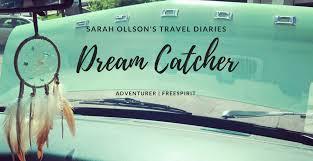 Dream Catcher Mentoring