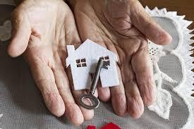 en 2016 une maison de retraite est plus able qu un centre mercial