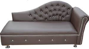 Would Simple Design Of Couch Patterns Chairs Wooden Commitment For Living  Embracing Metalling Room Leather Bedroom