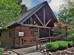 one bedroom cabin. cabin - exterior of the cabin. one bedroom
