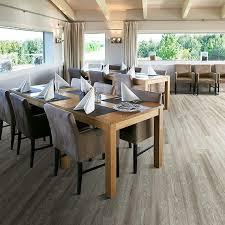beaulieu luxury vinyl plank edmonton new image flooring