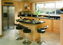 fitted kitchens designs. Kitchen Designs Fitted Kitchens
