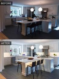 Over Cabinet Lighting Using LED Modules or LED Strip Lights Light