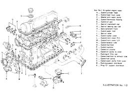 l24 engine diagram solution of your wiring diagram guide • l24 engine diagram