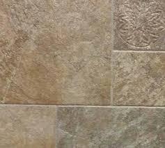 spanish floor tiles floor tiles traders spanish ceramic tiles melbourne spanish floor tiles