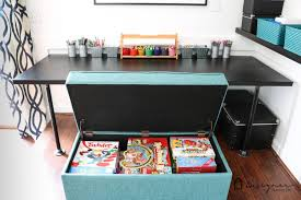 Clever office organisation 29 diy office table Shelf Clever Office Organisation 29 Diy Office Table Clever Office Organisation 29 Diy Table Best Kokomalaco Clever Office Organisation 29 Diy Office Table Pipe Desk Parts