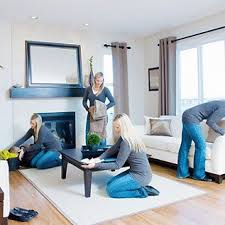 Cleaner House Super Clean Home Cleaning Services In Melbourne
