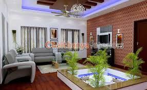 A Living Room Design Model Unique Design
