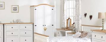 white furniture bedrooms. Corona White Bedroom Furniture. Furniture Bedrooms
