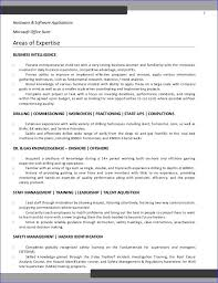 Meaning Of Resume Lovely 40 Unique Definition Resume Radioviva Classy Meaning Of Resume