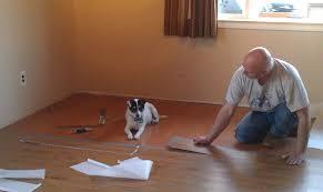 Tile Or Wood Floors In Kitchen Gray Ceramic Floor Tile 36x6 Floor Tile Material Travertine