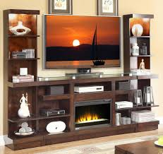 built in entertainment center with fireplace. Legends Furniture Novella Fireplace Entertainment Center - Item Number: ZNOV-1965+3000 Built In With A
