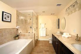 bathrooms color ideas. Beautiful Bathrooms Tan Bathroom Ideas Best Modern Design  Amp Pictures Digs Color And Bathrooms