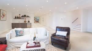 basement makeover ideas. Interior Design 2017 I Best Basement Makeover Ideas B