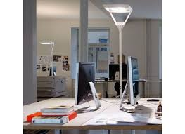 modern office lamps. Lamps Awesome Floor For Office Images Home Design Modern