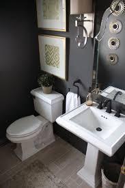 Decorative Accessories For Bathrooms bathroom Polished Monroe Brass Bathroom Faucet Bridge Golden 29