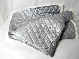 insulated fabric - 28 images - insulated tensioned membrane fabric ... & insulated fabric insulated fabric heat resistant quilted double by Adamdwight.com