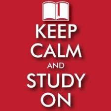 Image result for study hall