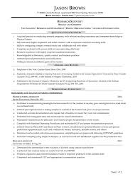 how to make a professional resume example sample service resume how to make a professional resume example high school student resume example research scientist resume