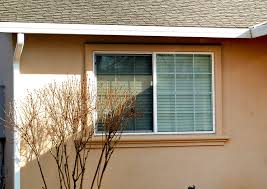 exterior window trim paint ideas. this photo about: fabulous exterior window trim ideas, entitled as home ideas - also describes and labeled as: diy paint i
