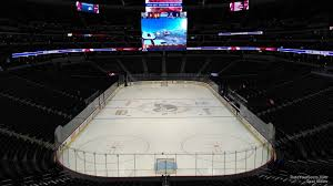 Pepsi Center Avs Seating Chart Colorado Avalanche Seating Chart Thelifeisdream
