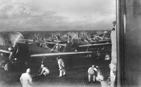 world war ii pearl harbor the atlantic