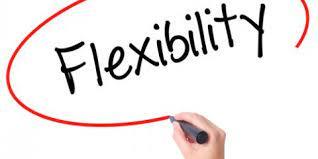 Werkbaar en wendbaar werk : hervorming van de kleine flexibiliteit | 1819.brussels