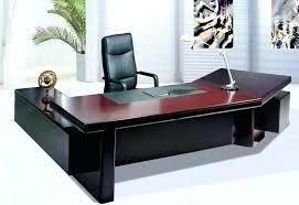 design office desk. Office Desk Designer Large Size Of Desks In Inspiring Furniture Awesome Design .